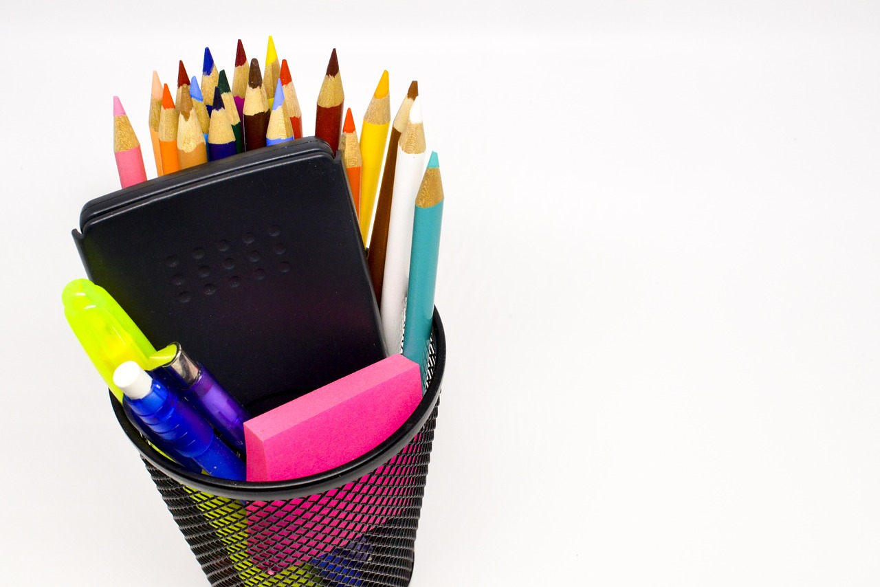 back-to-school-953250_1280