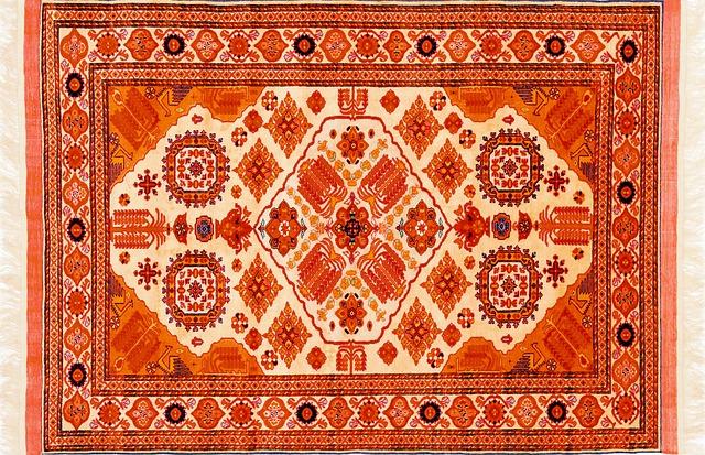 orientální koberec.jpg